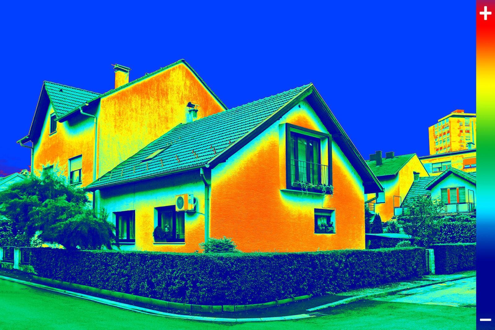 termografi-villa